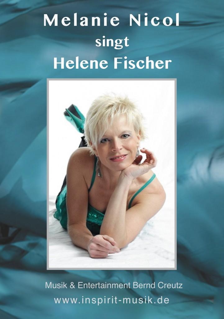 Helene 10x15
