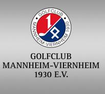 Golfclub Viernheim